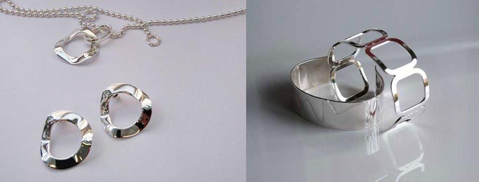 hur blir man smyckesdesigner